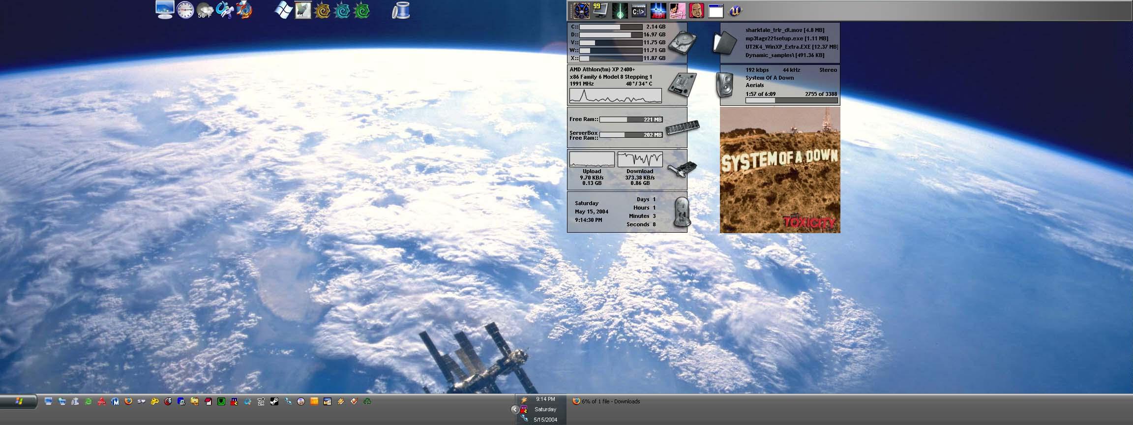 Title: [..JN.Desktop.05.15.04..]