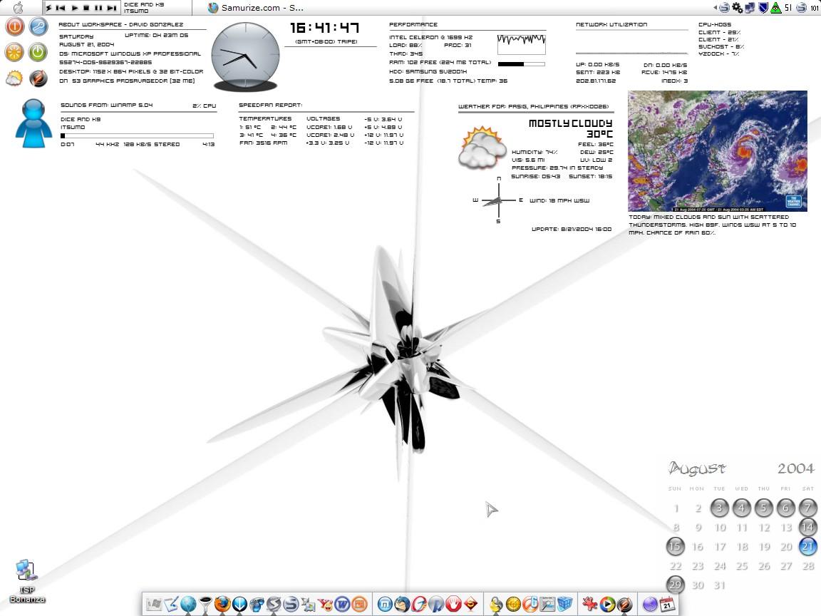 Title: Desktop V8_21