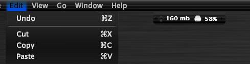 Title: Multi pod widget DSX skin