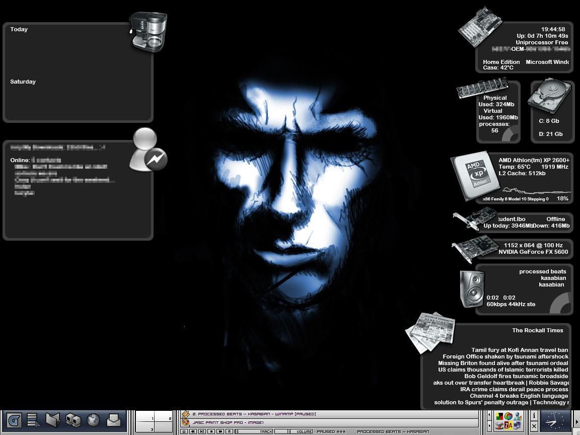 Title: desktop.jpg