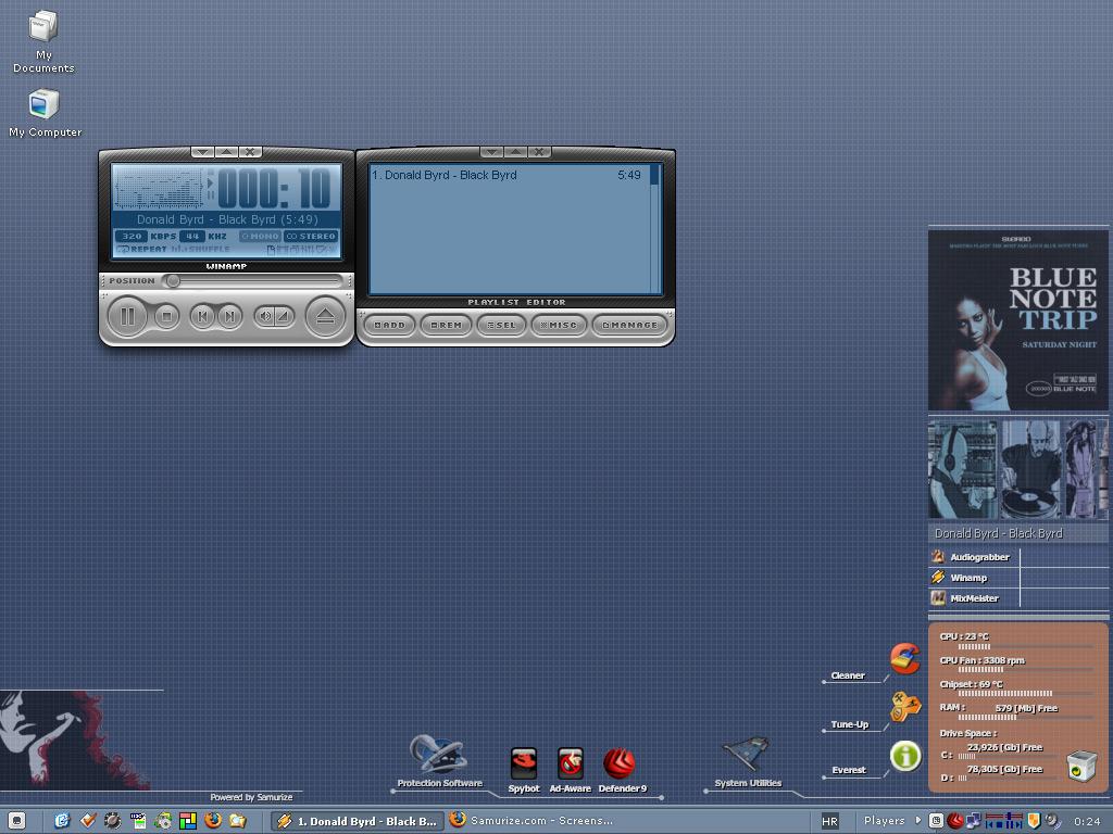 Title: adam_desktop