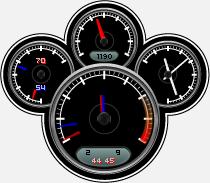 Title: SpeedTest Rip 50 v4