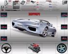 Halvoos Desktop v.2 [Ferrari]   Halvoo   8.50   3   5320   2003/10/22 7:35