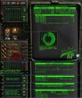 Win-Boy (Fallout) v.05 ~ alomst final   WooshaQ   8.00   3   7633   2004/9/8 9:23