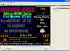 """6.4\"""" lcd \""""Desktop\""""   danoman   9.00   1   2870   2004/9/12 20:55"""