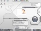 """XeoniK """"CyriX"""" V 2.2   Nienor   0.00   2   4344   2004/9/28 3:30"""