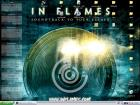 my in flames desktop      9.00   2   3568   2004/10/13 8:52