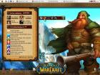 Work in progress - World of Warcraft ini   Alrin   8.00   4   5494   2005/1/14 14:26
