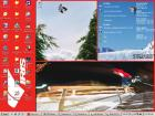 1st desktop attempt   TRIGER   8.50   2   3686   2003/11/14 17:35