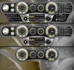 Fusion   torbjorn   9.50   21   24310   2006/3/27 9:00