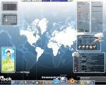 Glass Communications (Update)   mk11   7.50   5   10075   2006/8/15 14:10