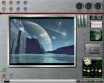 Steel Desktop   Trip Hazard   7.50   6   6745   2007/1/28 20:24