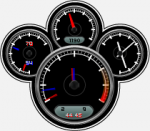 SpeedTest Rip 50 v4   jarr_d   0.00   2   6579   2007/4/23 1:18