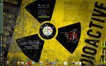 Radioactive   Miccc22   7.00   0   7106   2008/1/7 17:54