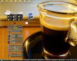 EldarBerserker Coffee Time   EldarBerserker   9.50   1   9812   2008/2/9 0:48