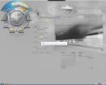 modern   wiz   9.50   3   8988   2008/3/31 11:41