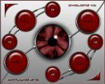 Cyclope V1   danjuro971   0.00   0   7441   2008/4/17 17:35