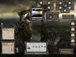 Core   stalker   9.00   9   23751   2008/9/28 12:35