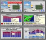 Tabbed Weather Config   mteplitsky   10.00   3   32012   2008/10/15 12:58