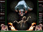 Samurize&Illuminati-BckGrnd   raimana   0.00   0   7811   2009/1/4 23:31