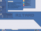 RiTARDz   RiTARD   7.50   2   2964   2004/1/22 8:01